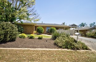 Picture of 4 Phoenix Crescent, Old Reynella SA 5161
