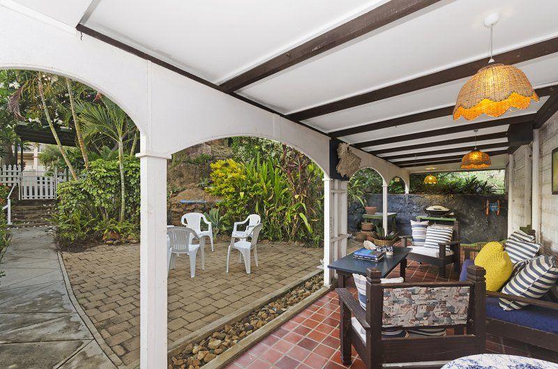 26 Willmett Street, Townsville City QLD 4810, Image 1