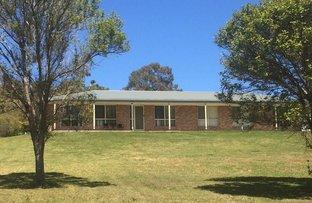 Picture of 46 Panorama Drive, Diamond Beach NSW 2430