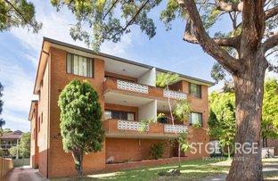 Picture of 3/32 Bembridge  Street, Carlton NSW 2218