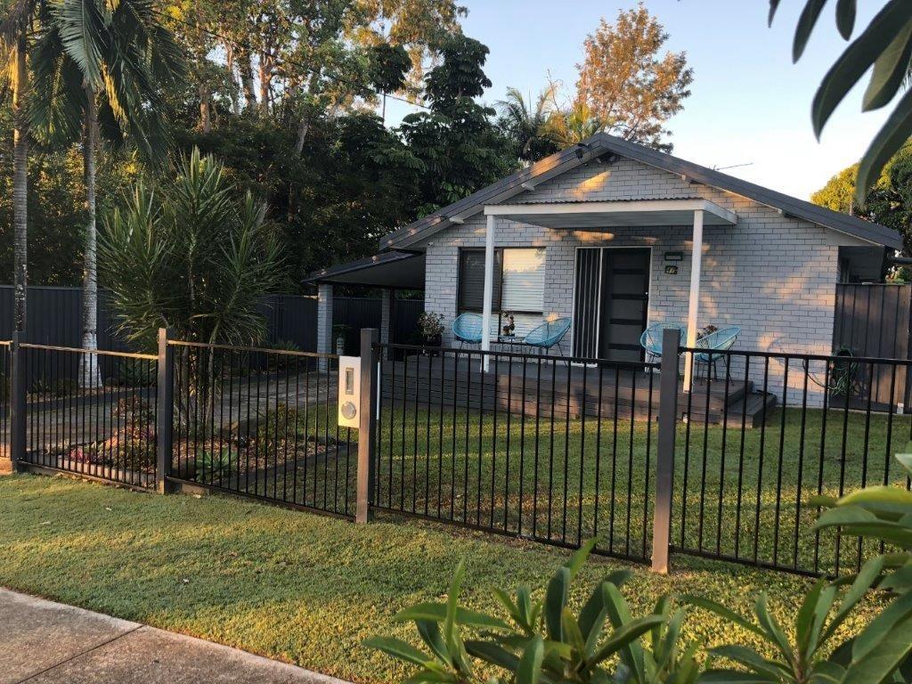 47 Warrener Street, Nerang QLD 4211, Image 1