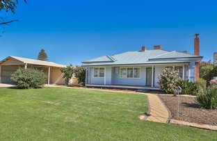 Picture of 64 Jamieson Avenue, Red Cliffs VIC 3496