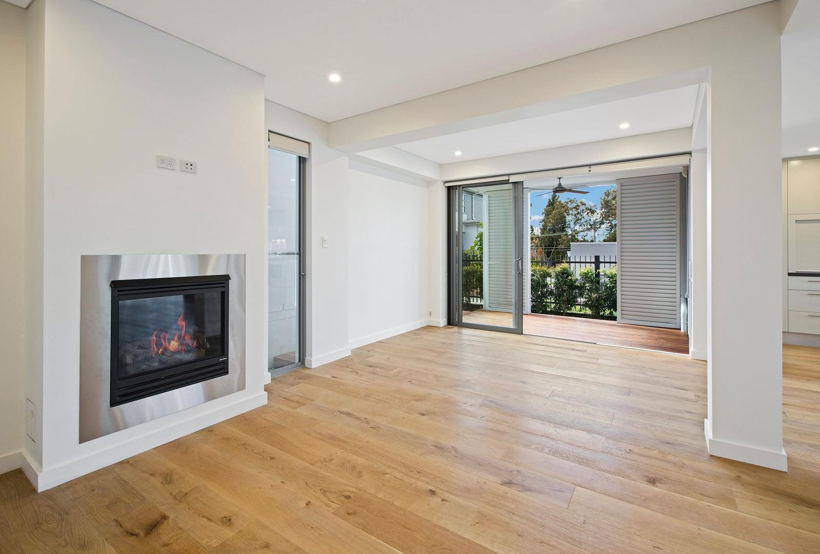1 Garden Place, Willoughby NSW 2068, Image 2