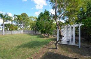13 Peacock Crescent, Condon QLD 4815