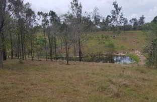 Picture of 341 Horsecamp Rd, Gin Gin QLD 4671