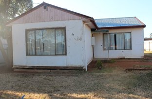 Picture of 35 Ronald Street, Robinvale VIC 3549