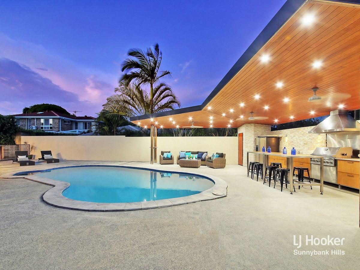 9 Tetratheca Place, Sunnybank Hills QLD 4109, Image 0