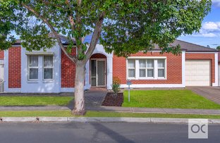 Picture of 16 Thelma Street, Payneham SA 5070