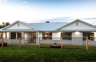 Picture of Lot  92 Alamein AVE, Loxton SA 5333