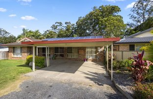 Picture of 9 Avonleigh Drive, Boambee East NSW 2452