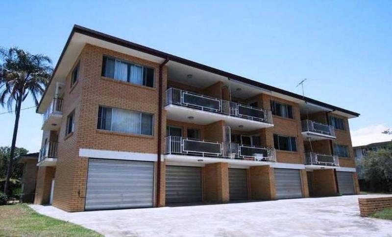 6/28 Wood Street, Kedron QLD 4031, Image 0
