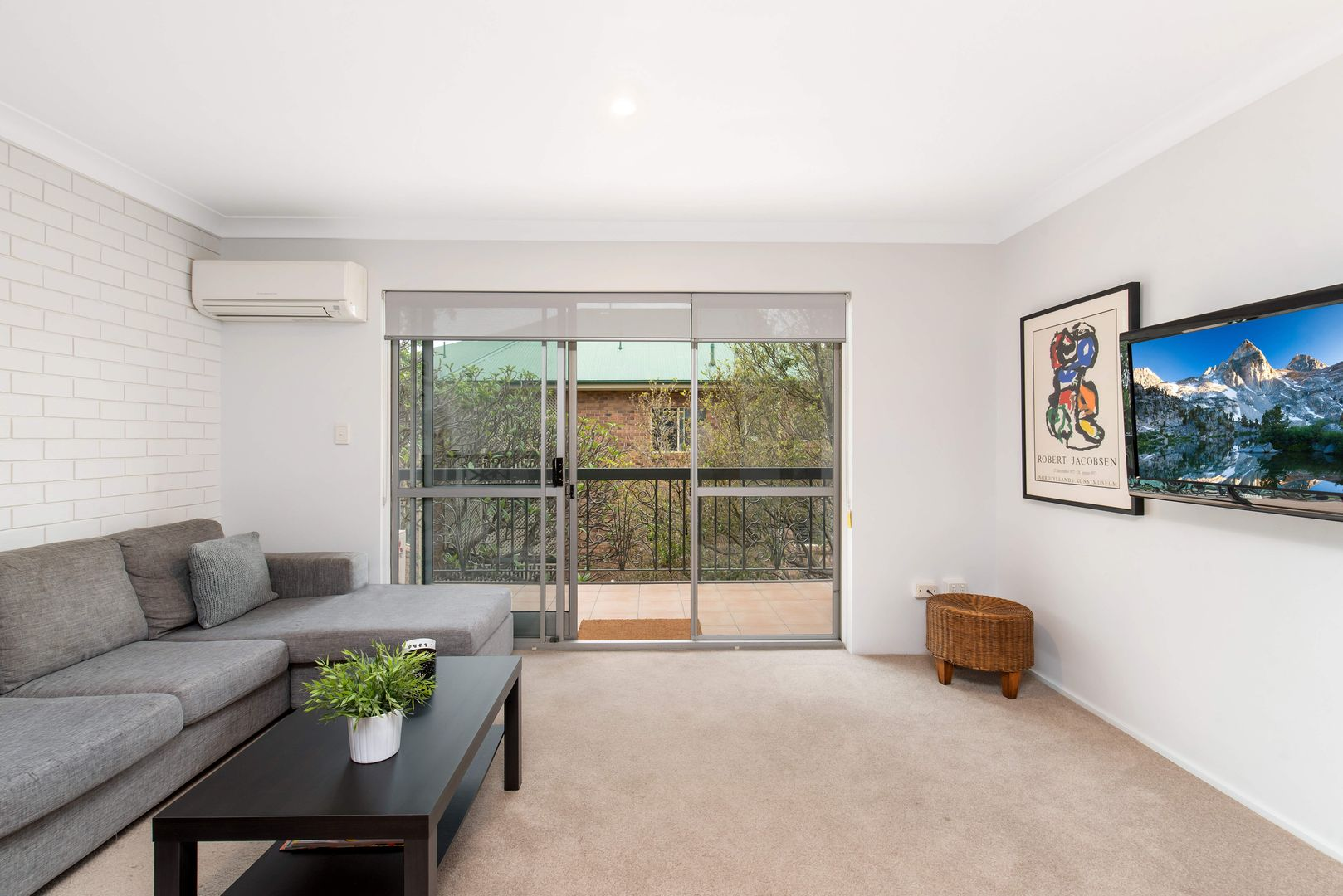 4/17 Childs Street, Clayfield QLD 4011, Image 0