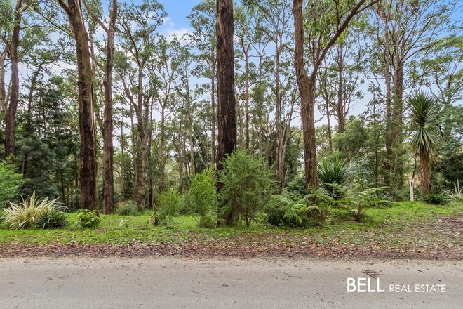 Picture of 29 Seaview Road, COCKATOO VIC 3781