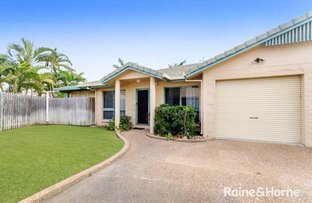 Picture of 1-18 Torakina St, Aitkenvale QLD 4814