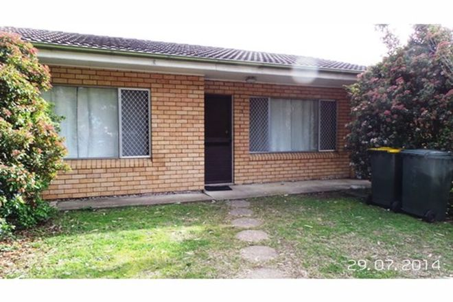 Picture of 5/240 Russell Street, BATHURST NSW 2795