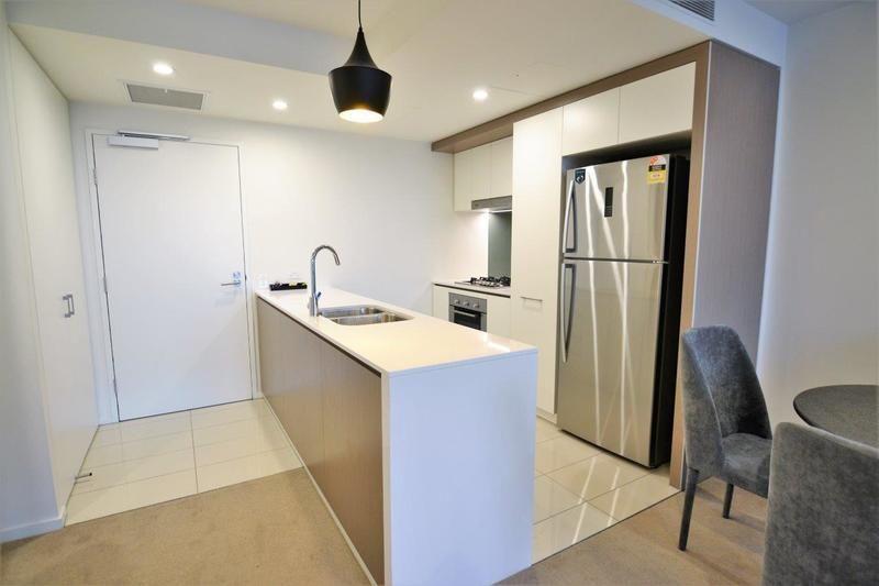11003/23-25 Bouquet Street, South Brisbane QLD 4101, Image 0