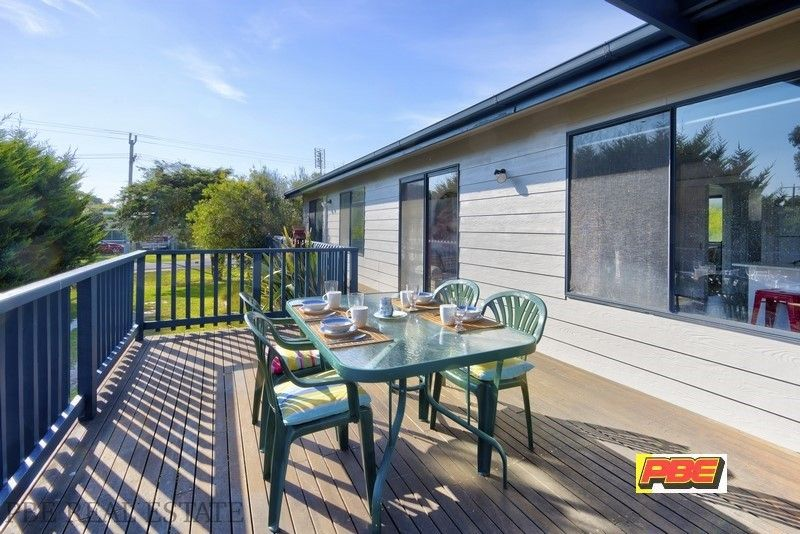 14-16 JUNO ROAD, Venus Bay VIC 3956, Image 0