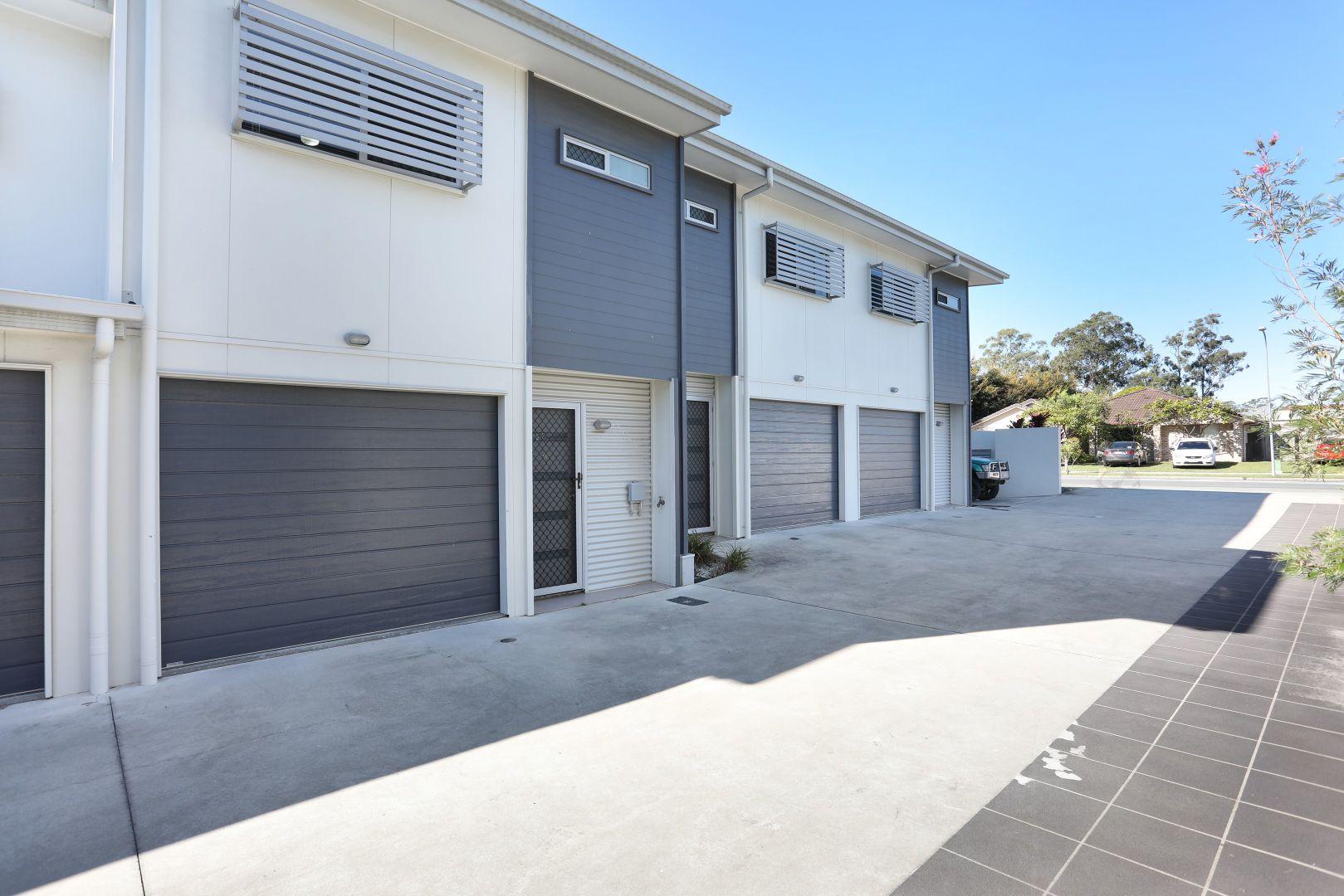 11/64 Michael Avenue, Morayfield QLD 4506, Image 1