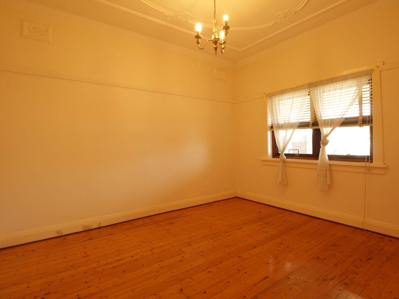 82 Tabrett Street, Rockdale NSW 2216, Image 2