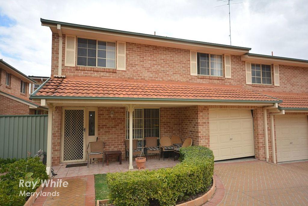 8/148-152 Pennant Street, Parramatta NSW 2150, Image 0