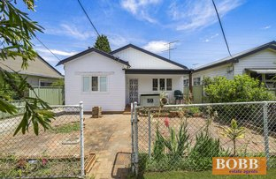 Picture of 59 Gowrie Ave, Punchbowl NSW 2196