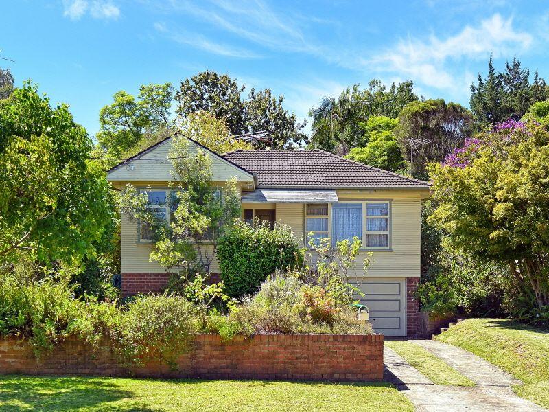 8 Damon Place, Epping NSW 2121, Image 1