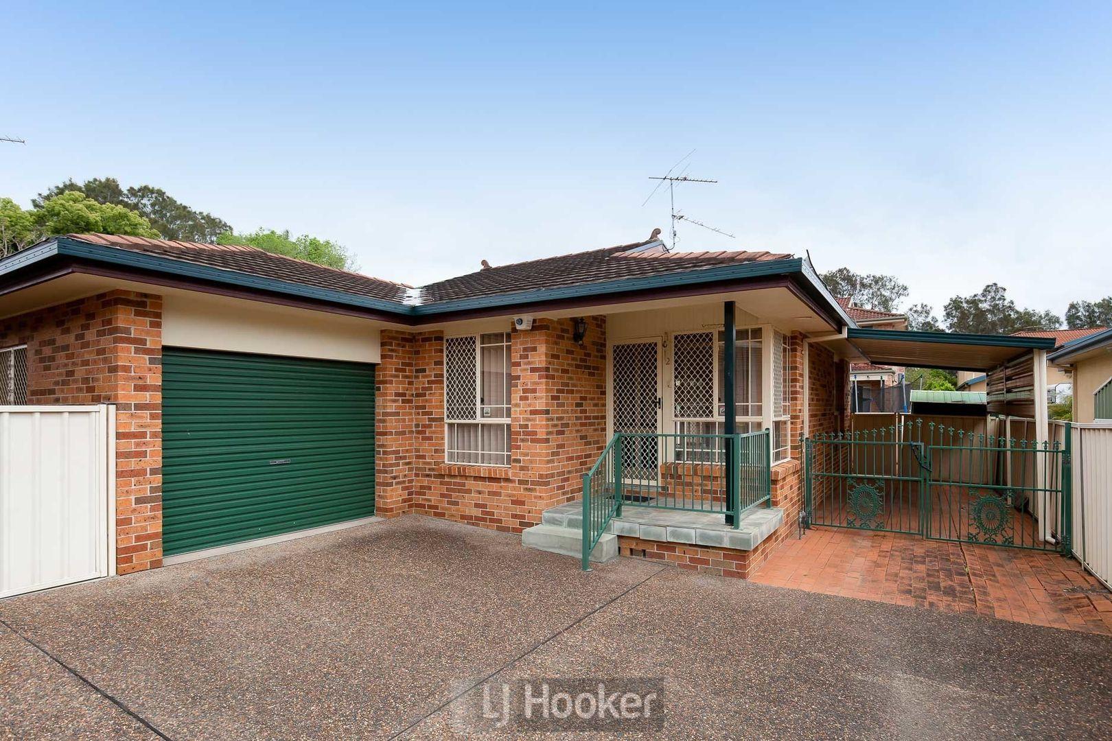 2/37 Lake Street, Blackalls Park NSW 2283, Image 1