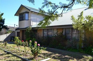 Picture of 8 Vernon Street, Inverell NSW 2360