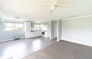 Picture of 10/172 SUTTOR STREET, Windradyne NSW 2795