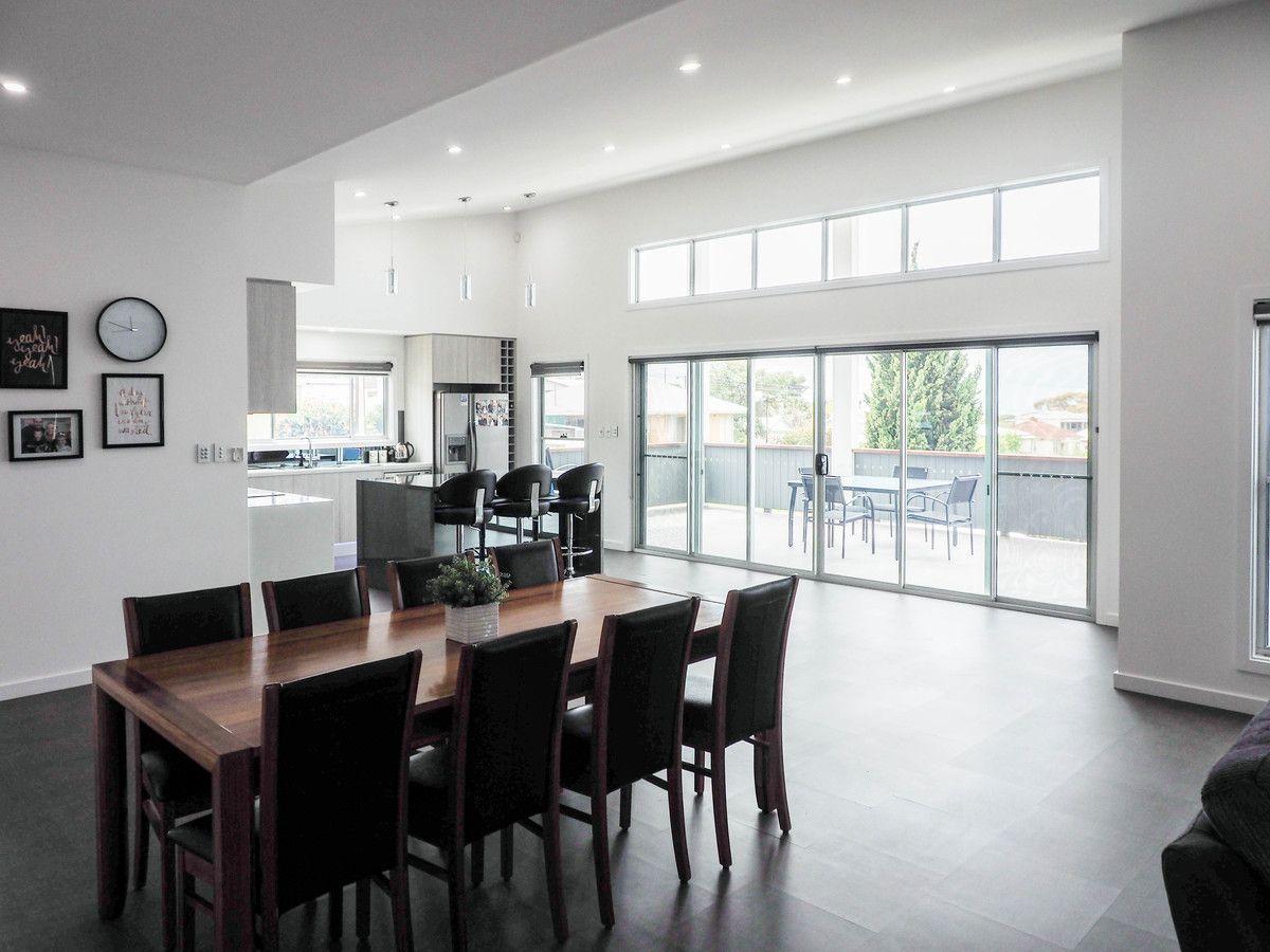 33 Sleaford Terrace, Port Lincoln SA 5606, Image 0