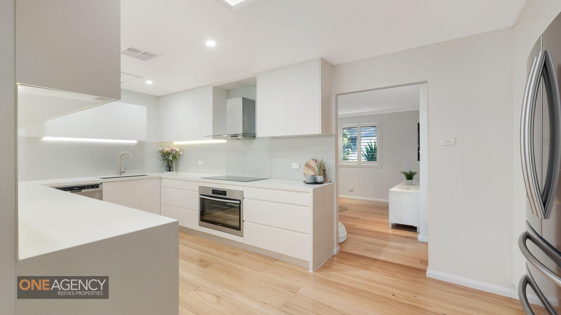 28 Brougham Street, Emu Plains NSW 2750, Image 1