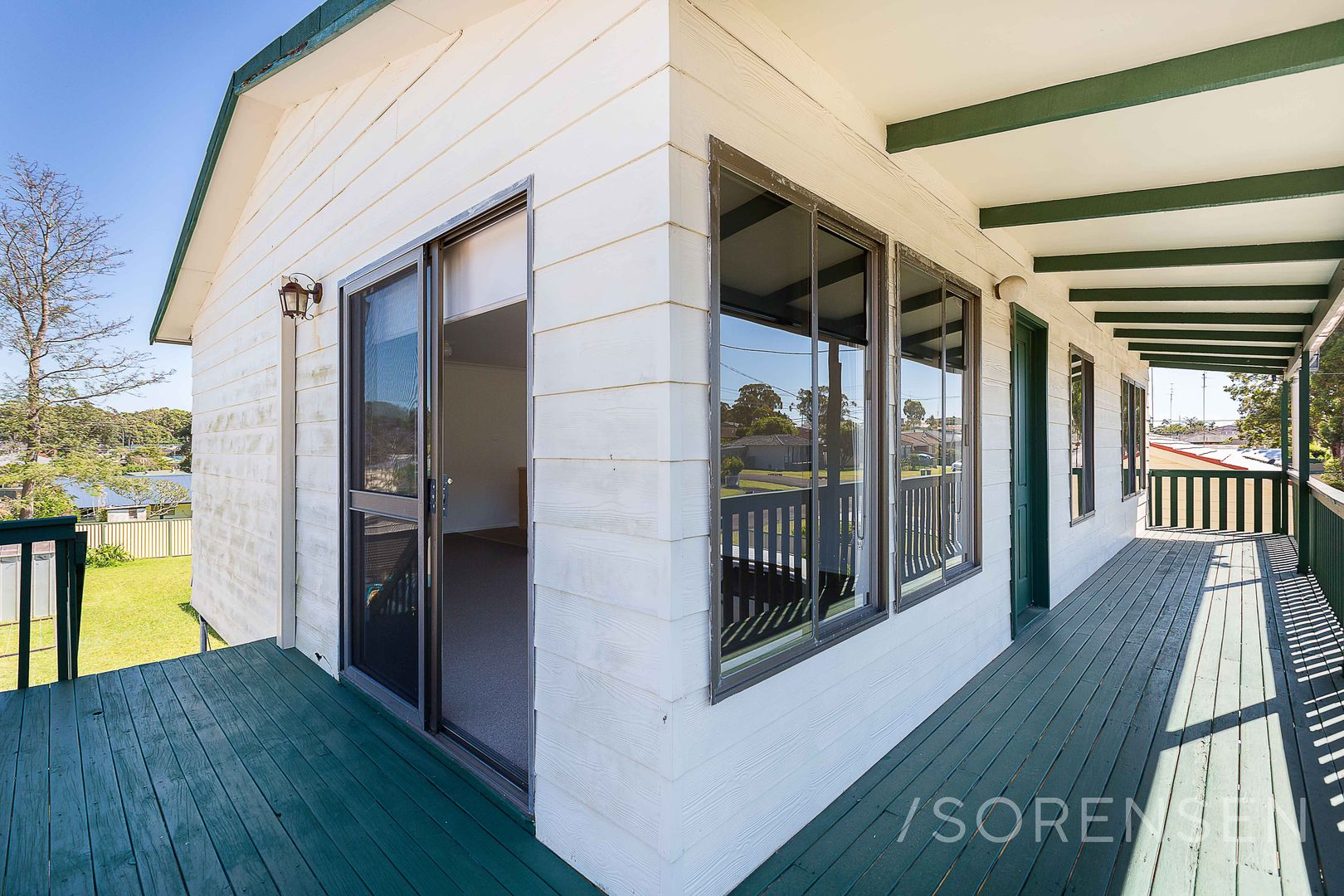 26 Campbell Parade, Mannering Park NSW 2259, Image 0