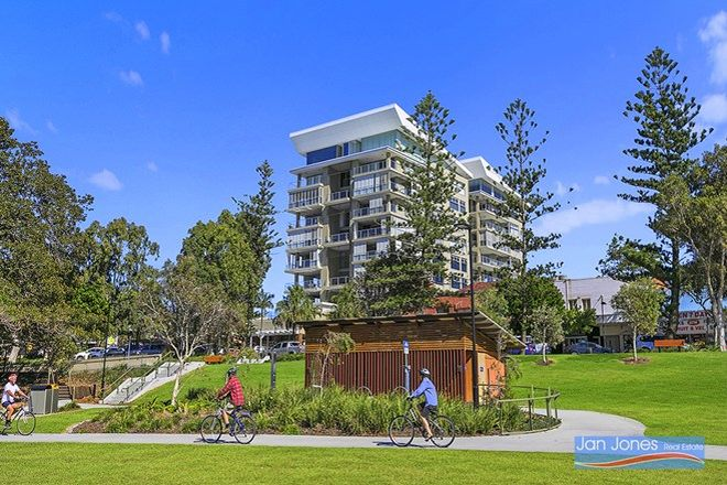 217 Apartments for Sale in Scarborough, QLD, 4020 | Domain