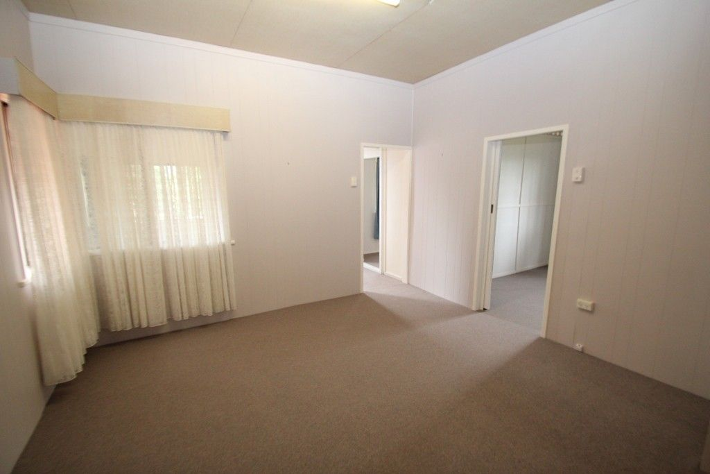 5 Lamington Tce, Nambour QLD 4560, Image 1