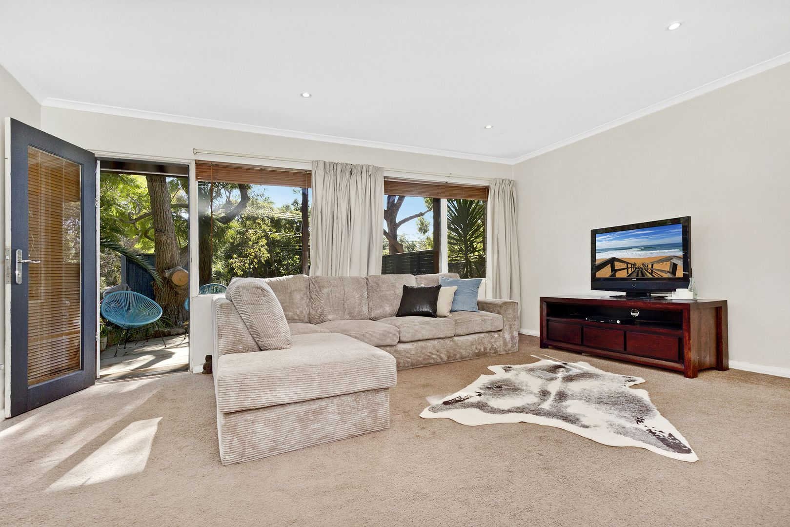13a Irrawong Road, North Narrabeen NSW 2101, Image 1