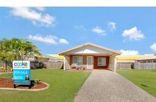 Picture of 5 Bulman Street, Norman Gardens QLD 4701