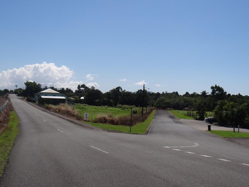 3 RAILWAY Street, Innisfail QLD 4860, Image 0