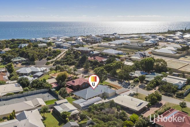 Picture of 75 Ayrton Street, DAWESVILLE WA 6211