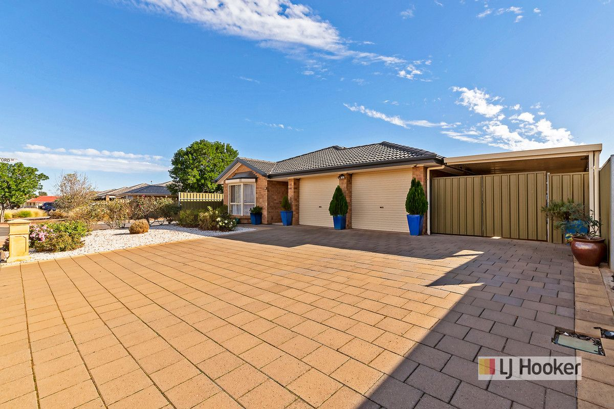 164 President Avenue, Andrews Farm SA 5114, Image 2