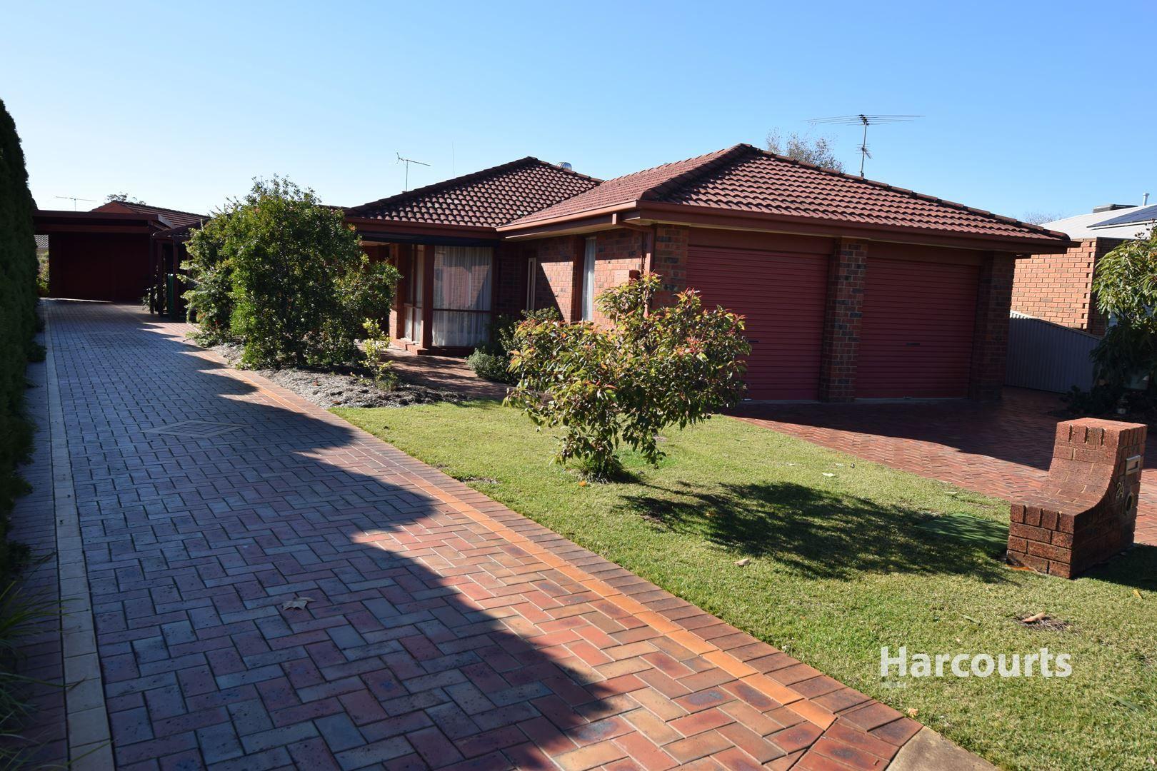 24 Braithwaite Street, Wangaratta VIC 3677, Image 0