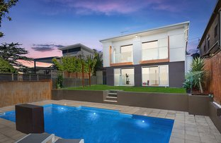 Picture of 46 Dudley Street, Pagewood NSW 2035