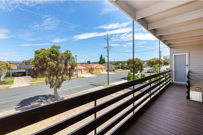 Picture of 430 Douglas Road, LAVINGTON NSW 2641
