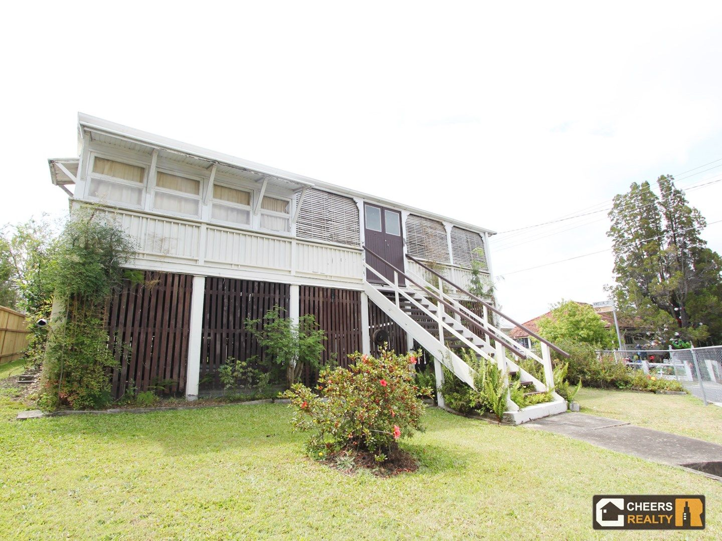 131 Hudston Road, Albion QLD 4010, Image 0