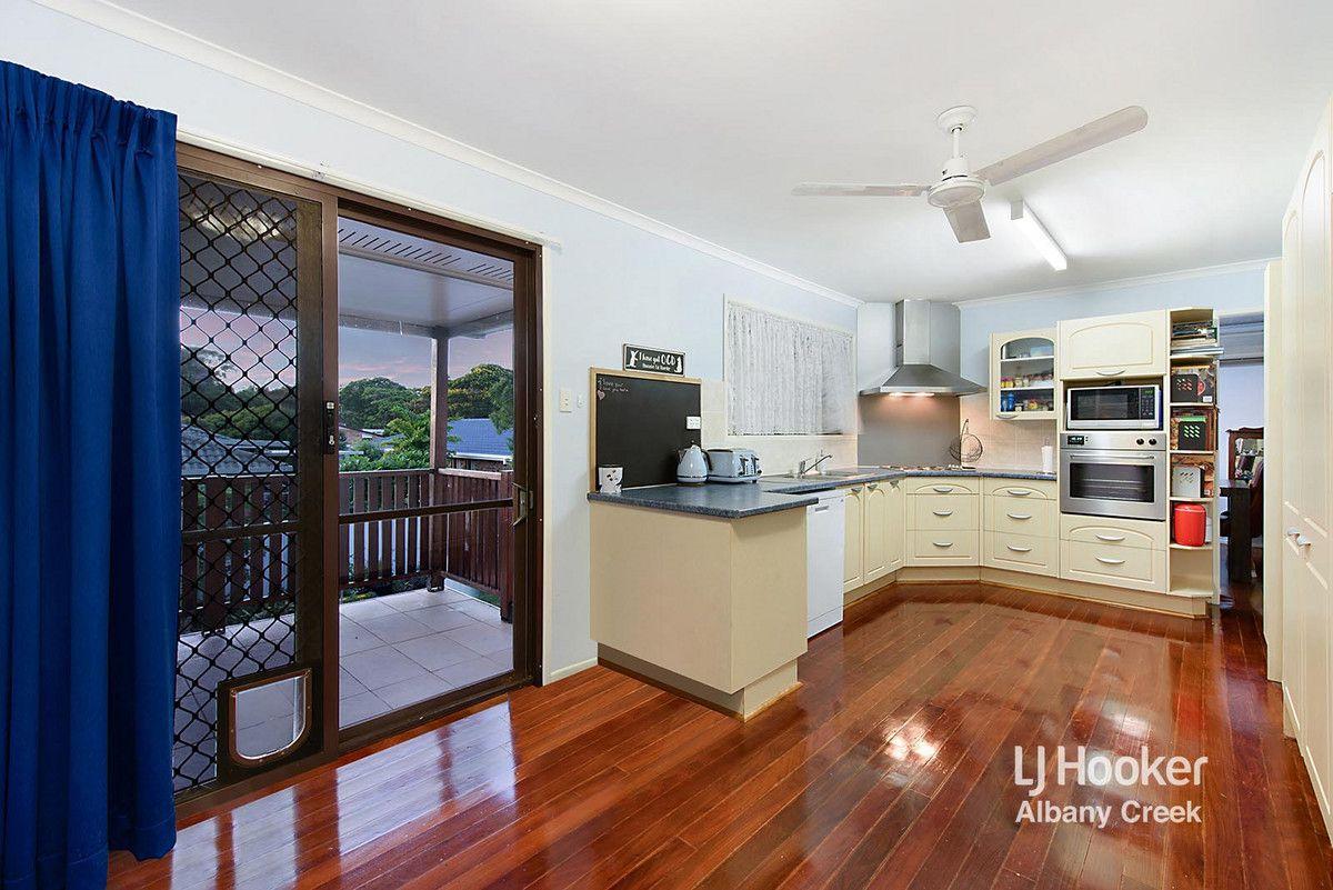 14 Patwill Street, Boondall QLD 4034, Image 2