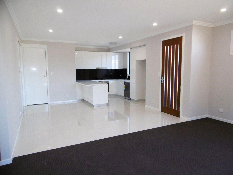 25/86 Grace Street, Wulkuraka QLD 4305, Image 1