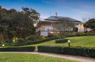 Picture of 33-35 Oxley Drive, Bowral NSW 2576