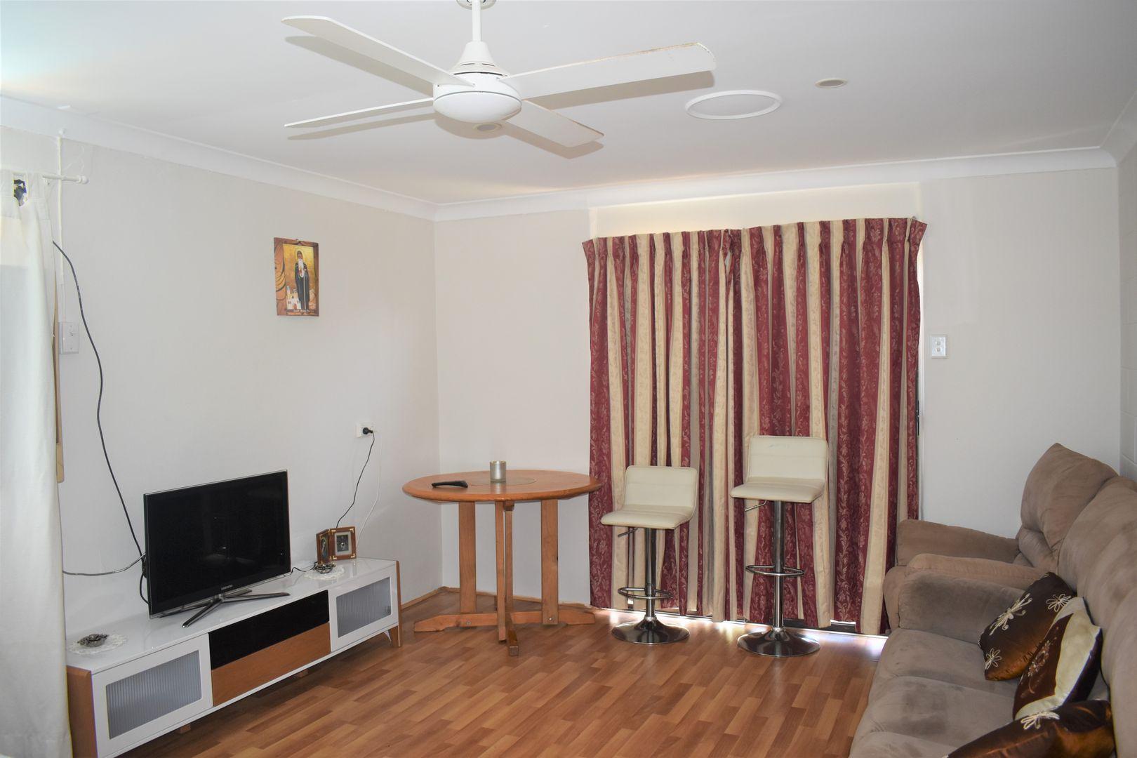 49B Bindaree Street, Hebersham NSW 2770, Image 1