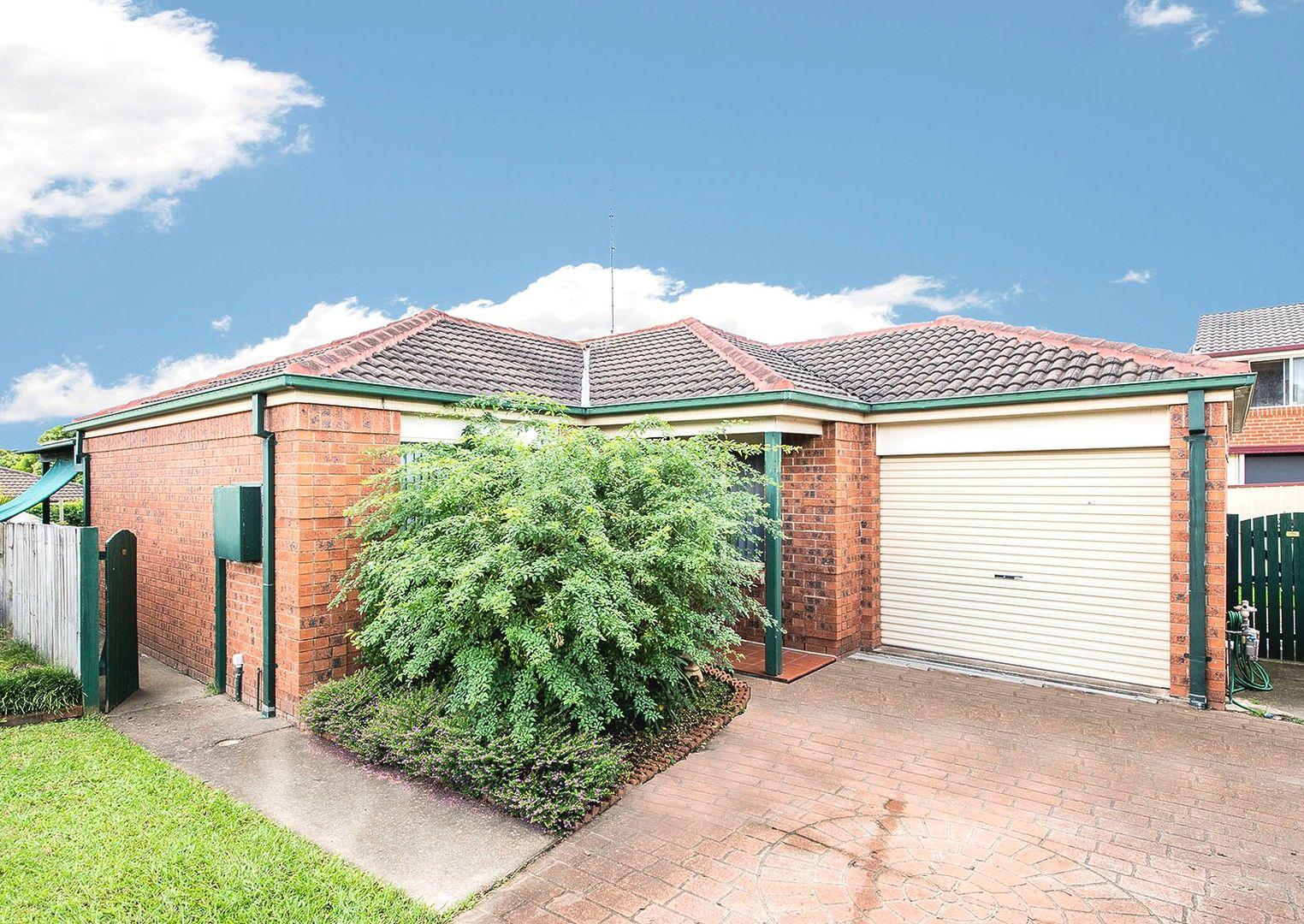 6 Litoria Place, Glenmore Park NSW 2745, Image 0