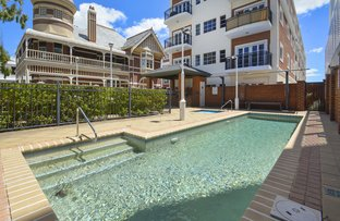 Picture of 4/2 Mayfair Street, West Perth WA 6005