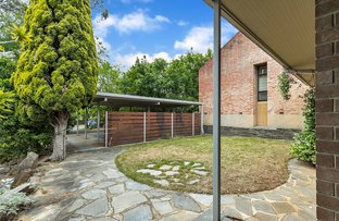 Picture of 4A Wootoona Terrace, St Georges SA 5064